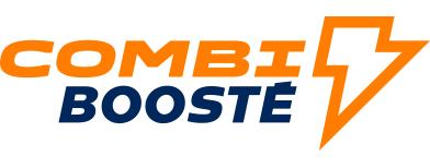 Combi Boosté